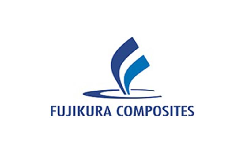 Logo Fujikura