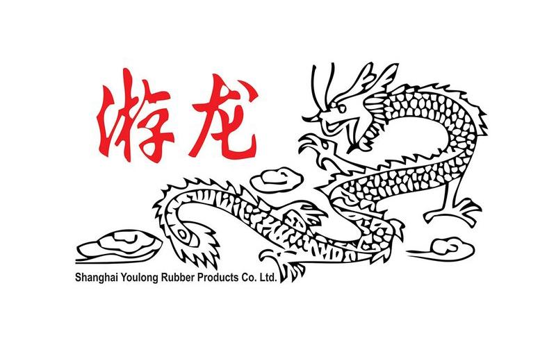 Logo Yolong