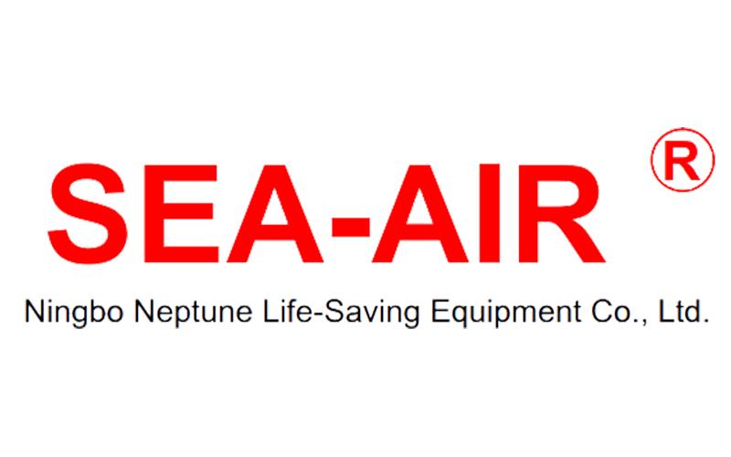 Sea-air-logo
